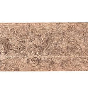 CB6224P: Floral Pattern Sheet