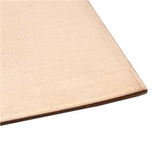 CBWS24-A: 24ga Copper Sheet Metal (No Cuts)