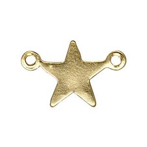 GF2111: Gold-Filled Tiny Star Link