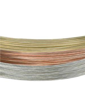 Superb Jewelry Wire Bulk Silver Wire Jewelry Supplier Halstead Wiring Digital Resources Sapredefiancerspsorg