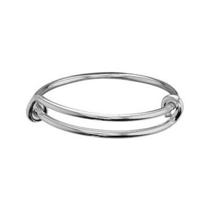 SR6810: Adjustable Ring