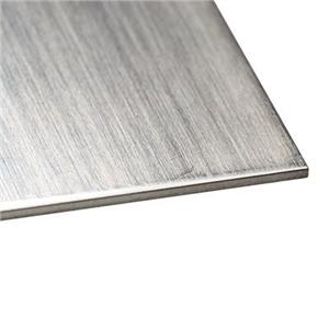 SWS14: 14 gauge Sterling Silver Sheet Metal
