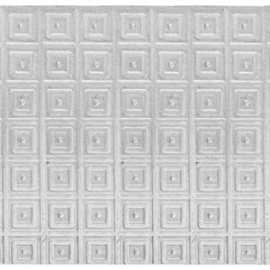 SWS2603: Mod Square Pattern Sheet