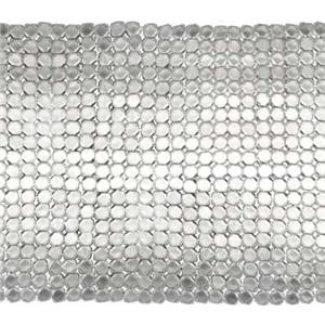 SWS996: Flexi-Drape Mesh Sheet