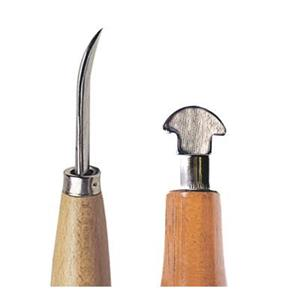 Jewelry Stone Setting Tools