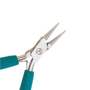 X1135: Wubbers Small Round Nose Pliers
