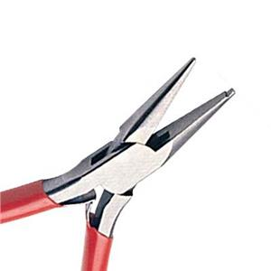 X132: Prong Opening Pliers