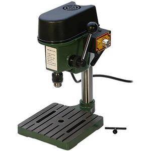 X3000: Benchtop Drill Press