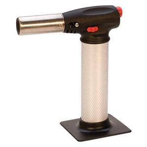 X302: Max Flame Butane Torch