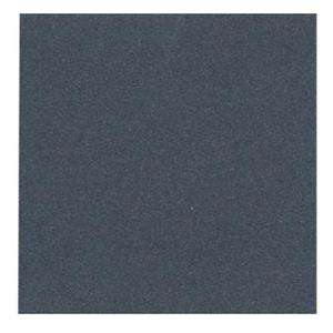 X9600: 10pk 9x11in Sheets, 600 Grit, Wet/Dry Sandpaper
