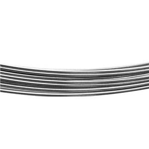 XS20H-T: Silver Solder Wire