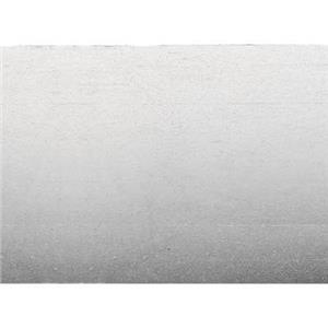 XSWS30E: 1x5in, 30ga Silver Solder Sheet, #56 Easy