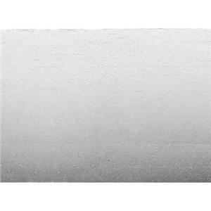 XSWS30M: 1x5in 30ga 1/4ozt Silver Solder Sheet, #70 Medium