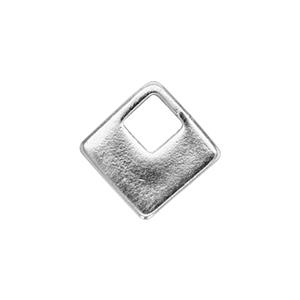 S6892: Contemporary Square Charm
